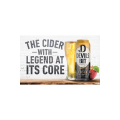 Devils Bit -Mountain- Cider 6% 500ml Dose