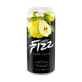 Fizz Pear (Birne) 4,5% 500ml Dose