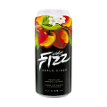 Fizz Apple (Apfel) 4,5% 500ml Dose