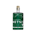 Metsis Handcrafted Gin 44% 500ml