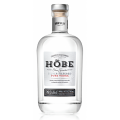 Hõbe Vodka 39,2%, 700 ml