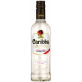 Caribba Blanco 37,5%, 1000 ml