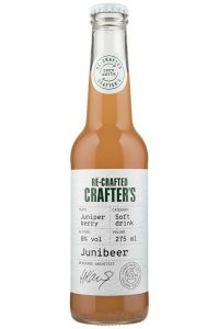 Re-Crafted Crafter?s Juniper berry (Wacholder)