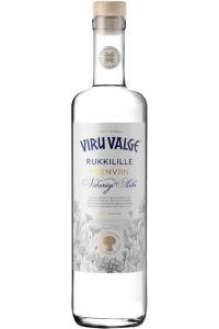 Viru Valge Cornflower Vodka 40% 500ml